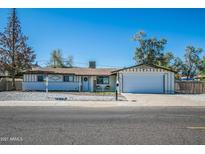 View 601 E Euclid Ave Phoenix AZ
