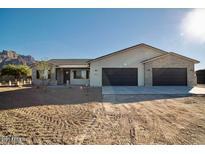 View 000 S Sun Lot 3 Rd Apache Junction AZ