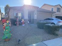 View 957 E Dee St Avondale AZ