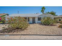 View 2024 W Rancho Dr Phoenix AZ