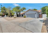 View 5402 E Kelton Ln Scottsdale AZ