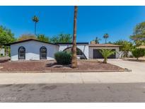 View 8344 E Via De Risa Scottsdale AZ