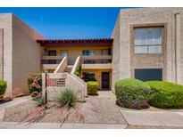 View 8651 E Royal Palm Rd # 129 Scottsdale AZ