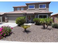 View 11776 W Mohave St Avondale AZ
