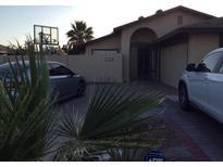 View 8644 N 56 Th Ave Glendale AZ