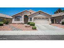 View 11006 W Granada Rd Avondale AZ