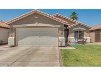 View 10436 W Medlock Dr Glendale AZ