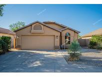 View 9422 E Pampa Ave Mesa AZ