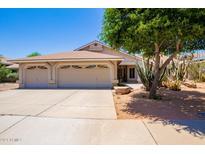 View 23608 N 45Th Ave Glendale AZ