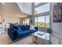 View 28539 N 102Nd St Scottsdale AZ