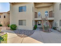 View 930 N Mesa Dr # 2020 Mesa AZ