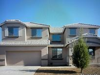 View 12521 W Winslow Ave Avondale AZ