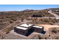 View 47607 N 23Rd Dr New River AZ