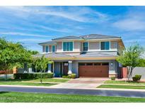 View 2902 E Bloomfield Pkwy Gilbert AZ