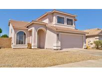 View 6532 W Paso Trl Phoenix AZ