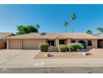 View 6038 E Kings Ave Scottsdale AZ