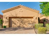 View 16526 E Westwind Ct Fountain Hills AZ