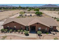View 18645 E Chandler Heights Rd Queen Creek AZ