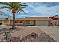 View 10443 W Butler Dr Peoria AZ