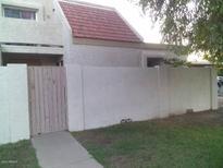 View 1342 W Emerald Ave # 352 Mesa AZ