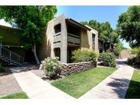 View 3825 E Camelback Rd # 165 Phoenix AZ