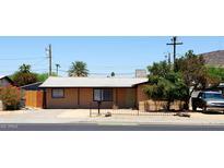View 1812 W Peoria Ave Phoenix AZ