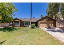 View 10808 W Orangewood Ave Glendale AZ