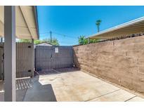 View 4604 N 9Th St Phoenix AZ