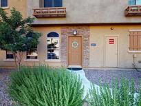 View 1350 S Greenfield Rd # 1017 Mesa AZ