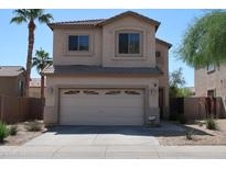 View 16806 S Magenta Rd Phoenix AZ
