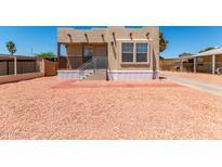 View 18002 N 19Th Way Phoenix AZ