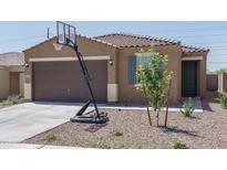 View 12651 W Glenn Dr Glendale AZ