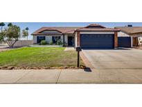 View 6303 W Ironwood Dr Glendale AZ