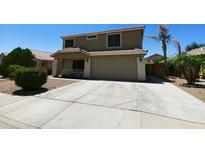 View 12909 W Willow Ave El Mirage AZ