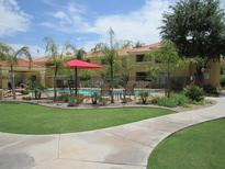 View 9990 N Scottsdale Rd # 2013 Paradise Valley AZ