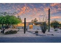 View 28432 N 57Th St Cave Creek AZ