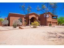 View 9112 E Sands Dr Scottsdale AZ