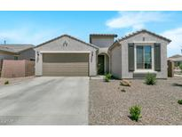 View 7066 W Jasmine Trl Peoria AZ