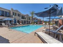 View 4065 E Toledo St # 105 Gilbert AZ