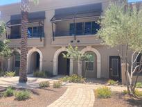 View 6565 E Thomas Rd # 1091 Scottsdale AZ