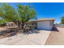 View 1332 S Buena Vista Dr Apache Junction AZ