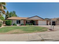 View 10838 E Mercer Ln Scottsdale AZ