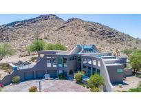 View 4015 E Mission Ln Phoenix AZ