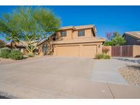 View 3421 E Winona St Phoenix AZ