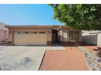 View 10858 W Windsor Ave Avondale AZ