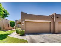 View 6001 E Southern Ave # 30 Mesa AZ