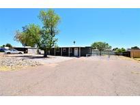 View 6801 W Mary Jane Ln Peoria AZ