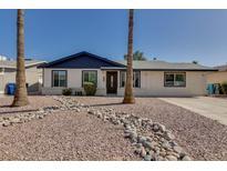 View 4062 E Aster Dr Phoenix AZ
