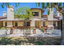View 170 E Guadalupe Rd # 105 Gilbert AZ
