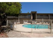 View 1816 W Tuckey Ln # 16 Phoenix AZ